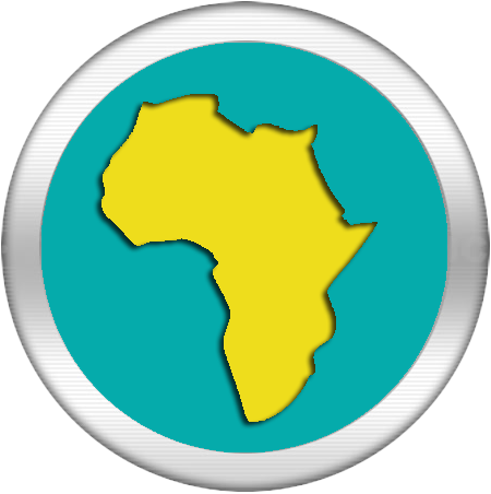 African Database Directory