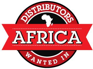 Agents Afrique