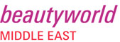 beautyworld dubai
