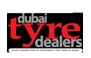 Dubai Business Pages
