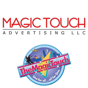 Magictouch Advertising LLC