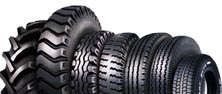 tyre dealers in dubai