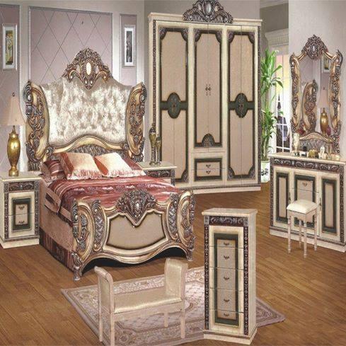 New Al Dhaid Furniture Nad Furniture