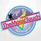 Magic Touch Advertising