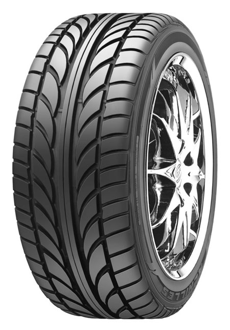 Achilles Tyres