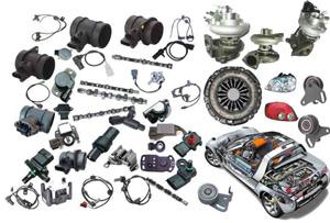 Attco Spare Parts