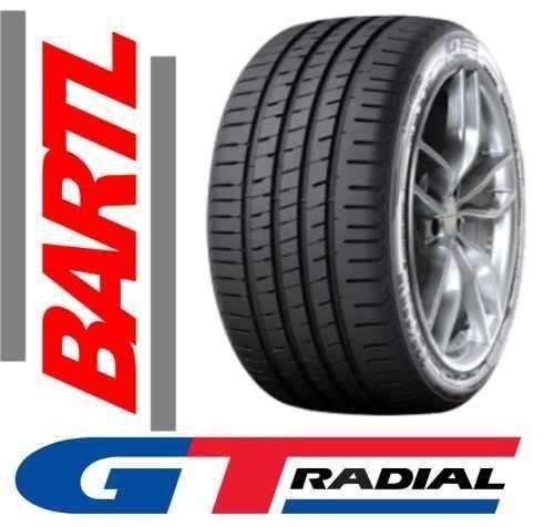 Bagader Tyres Trading- Dubai: Importer, Exporter of Tyres