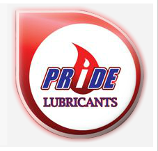 Pride Lubricants