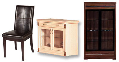 Trendy Bedroom Furniture on Trendy Furniture Llc  Dubai  Home And Office Furniture   Chairs