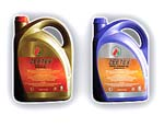 zeetex lubricants
